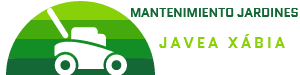 Javea garden maintenance